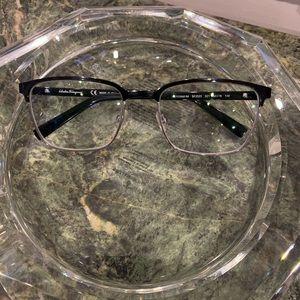 Ferragamo Titanium Glasses